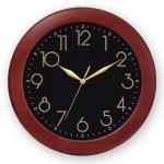 Часы настенные 9005858