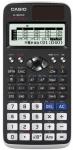 Калькулятор научный CLASSWIZ FX-991EX Casio