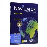 Бумага Navigator Office Card