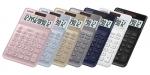 калькулятор настольный 12р. JW-200SC Casio