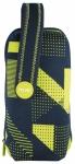 """Пенал """"Knit yellow"""" на 1 отделение"""