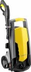 Минимойка высокого давления LAVOR RIDE 110