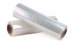 Пленка-стретч для ручной упаковки в рулоне