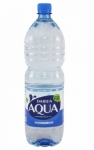 """Вода питьевая """"AQUA Дарида"""""""