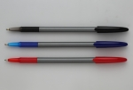 """Ручка шариковая """"Office Grip"""""""