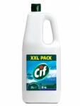 Средство чистящее для твердых поверхностей Cif Cream
