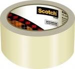 Клейкая лента 3М Scotch Эконом