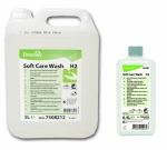 Мыло жидкое Soft Care Wash