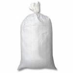 Мешок полипропиленовый 55x105см