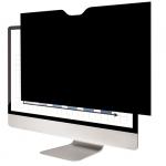 Фильтр конфиденциальности PrivaScreen FS-48020