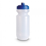 "Бутылка для воды ""Spot One"""