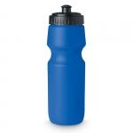 """Бутылка для воды """"Spot Seven"""""""