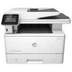 МФУ HP LaserJet Pro MFP M426dw (F6W16A)