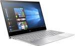 Ноутбук HP Envy 13-ad112ur (3QR72EA)