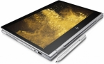 Ноутбук HP EliteBook x360 1030 G2 (1DT48AW)