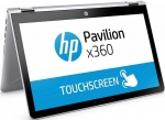 Ноутбук HP Pavilion x360 15-br009ur (1UZ54EA)