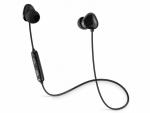 Наушники BH104 Wireless in-ear headphones