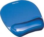 Коврик для мыши Fellowes fs-91141