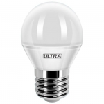Лампа светодиодная LED-G45
