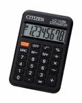 Калькулятор карманный 8р Citizen LC-110 N