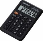 Калькулятор карманный 8р.LC-210III