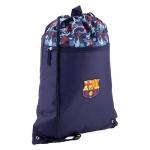 "Мешок для обуви ""FC Barcelona"""