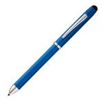 Ручка многофункциональная TECH3