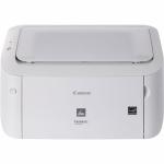 Принтер Canon i-Sensys LBP 6030W (8468B002)