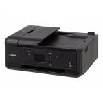 МФУ Canon PIXMA TR7540 (2232C007)