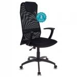 """Кресло для руководителя """"Бюрократ KB-8"""""""
