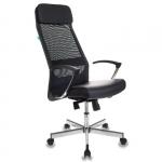 """Кресло для руководителя """"Бюрократ T-995SL"""""""