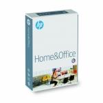 Бумага HP Home & Office Colorlok