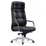"""Кресло для руководителя """"Бюрократ DAO"""""""