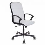 "Кресло для персонала ""Бюрократ TRIEST"""