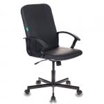"""Кресло для персонала """"Бюрократ CH-551"""""""