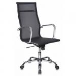 """Кресло для персонала """"Бюрократ CH-993"""""""