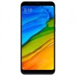 Телефон мобильный Xiaomi Redmi Note 5