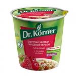"""Каша """"Dr.Korner. Злаковая"""" быстрого приготовления"""