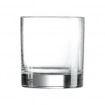 """Набор стаканов """"Islande"""""""