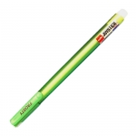 """Ручка шариковая """"Frosty"""""""