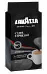 "Кофе молотый ""Lavazza"" Espresso"