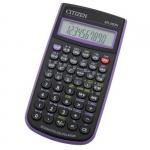 Калькулятор инженерный SR-260 NPU Citizen