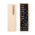 """Игра-домино """"Domino"""""""