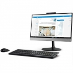 Моноблок Lenovo ThinkCentre AIO V410z