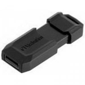 USB-накопитель Secure Data c шифрованием Verbatim