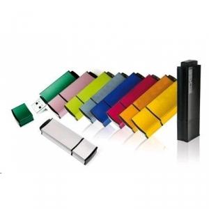 USB-накопитель GOODRAM EDGE (без упаковки)