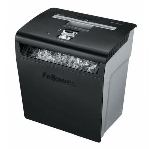 Уничтожительдокументов Fellowes®Powershred®P-48C