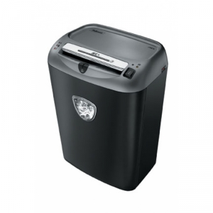 Шредер Fellowes® Powershred® 75Cs