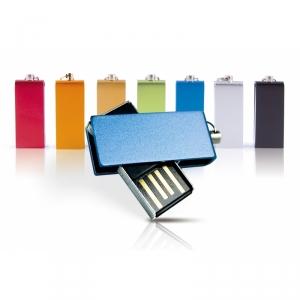 USB Flash GOODRAM BULK Cube + BOX