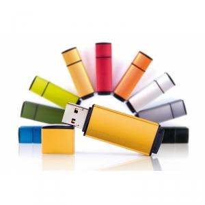 USB Flash GOODRAM BULK EDGE + BOX